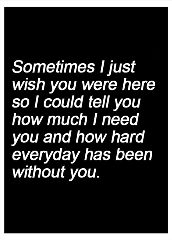 Wish You Were Here | Jokes quotes, Wish you are here, Quotes
