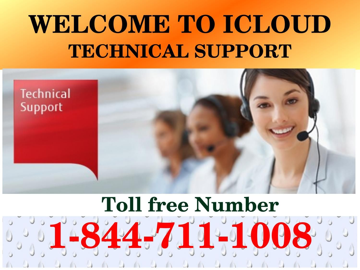 iCloud Technical Support Icloud, Phone numbers, Bell canada