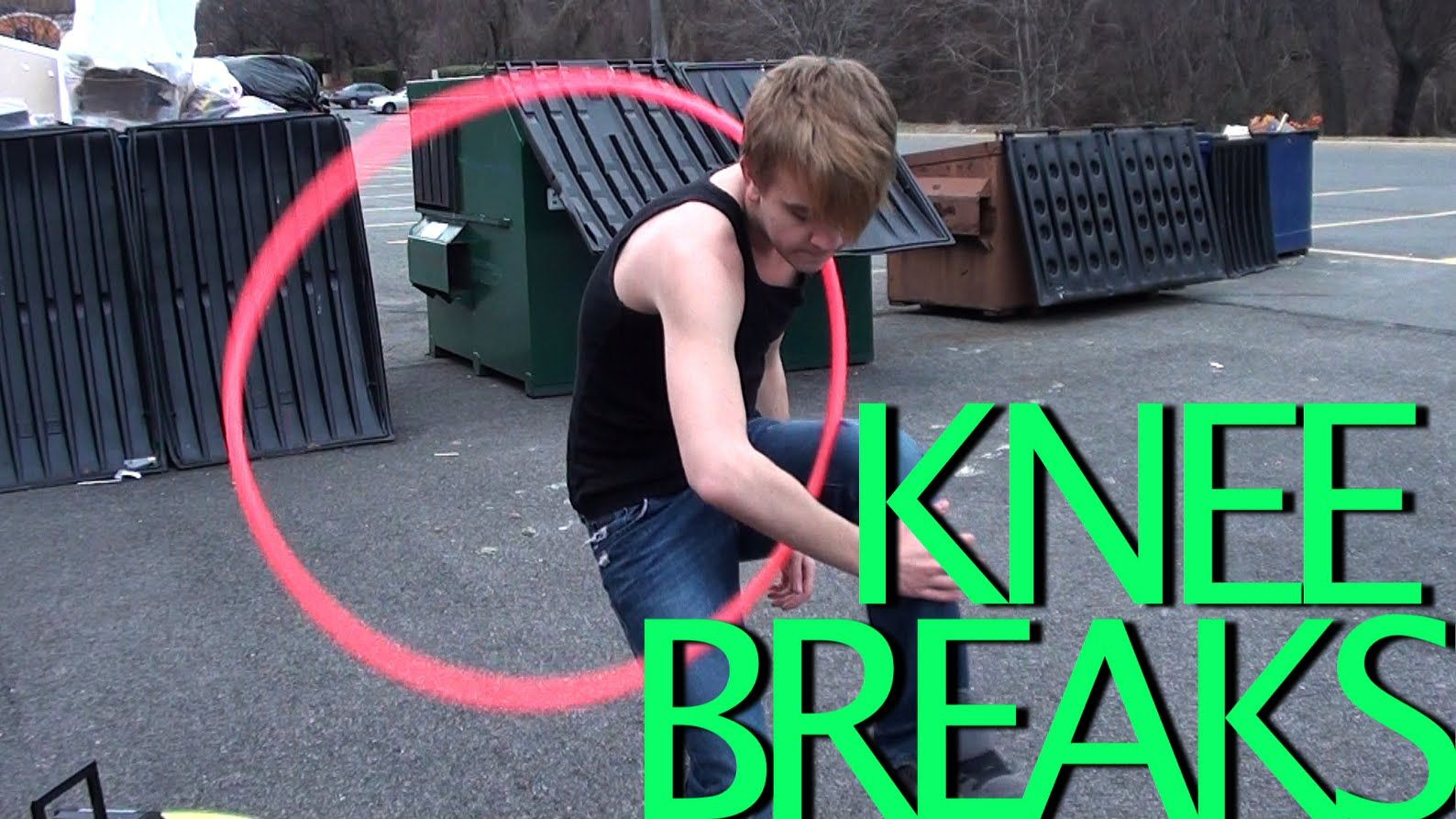 Hoop Mechanics #1: Knee/Thigh Breaks !!!!!!!!! :D  These tricks are my new goal!