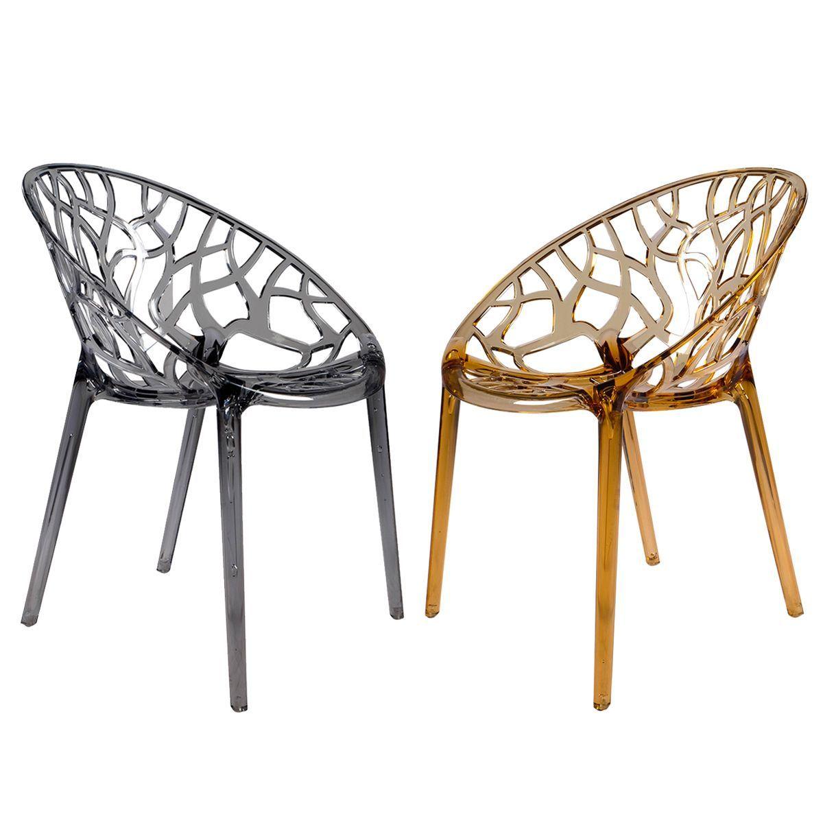 joseph allen crystal spider outdoor papasan chair products