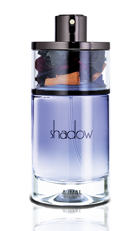 20dda6a54 Shadow II Perfume For Men at Ajmal Perfume in Dubai. | Perfumes for ...