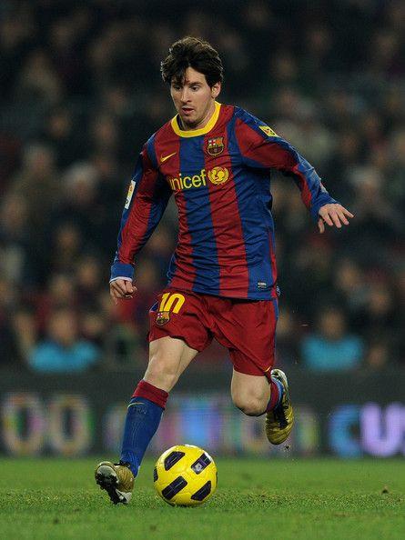 Pin De Juan Manuel Gracia Pereyra En Leo Messi Fotos De Lionel Messi Futbol Messi Fútbol De Barcelona