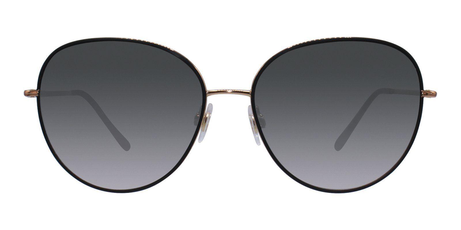 851305ae9f Dolce Gabbana - DG2194 Bronze - Gray sunglasses