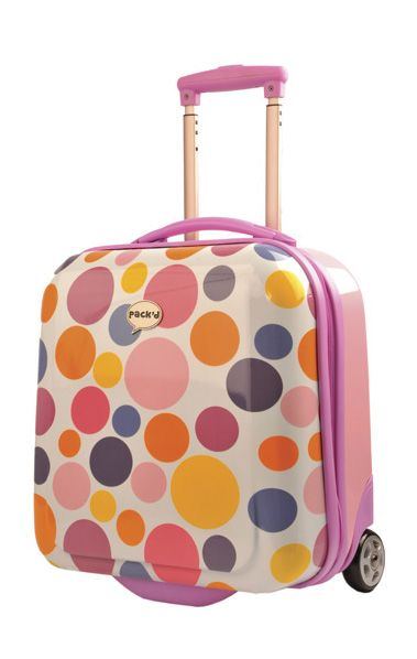 17 Best images about Children, Teen, and Family Luggage on ...