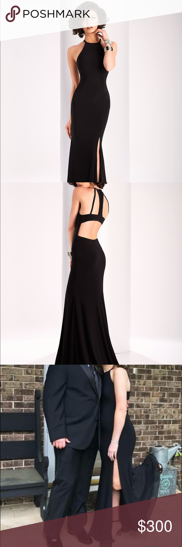 Black cut out homecoming dress homecoming homecoming dresses and