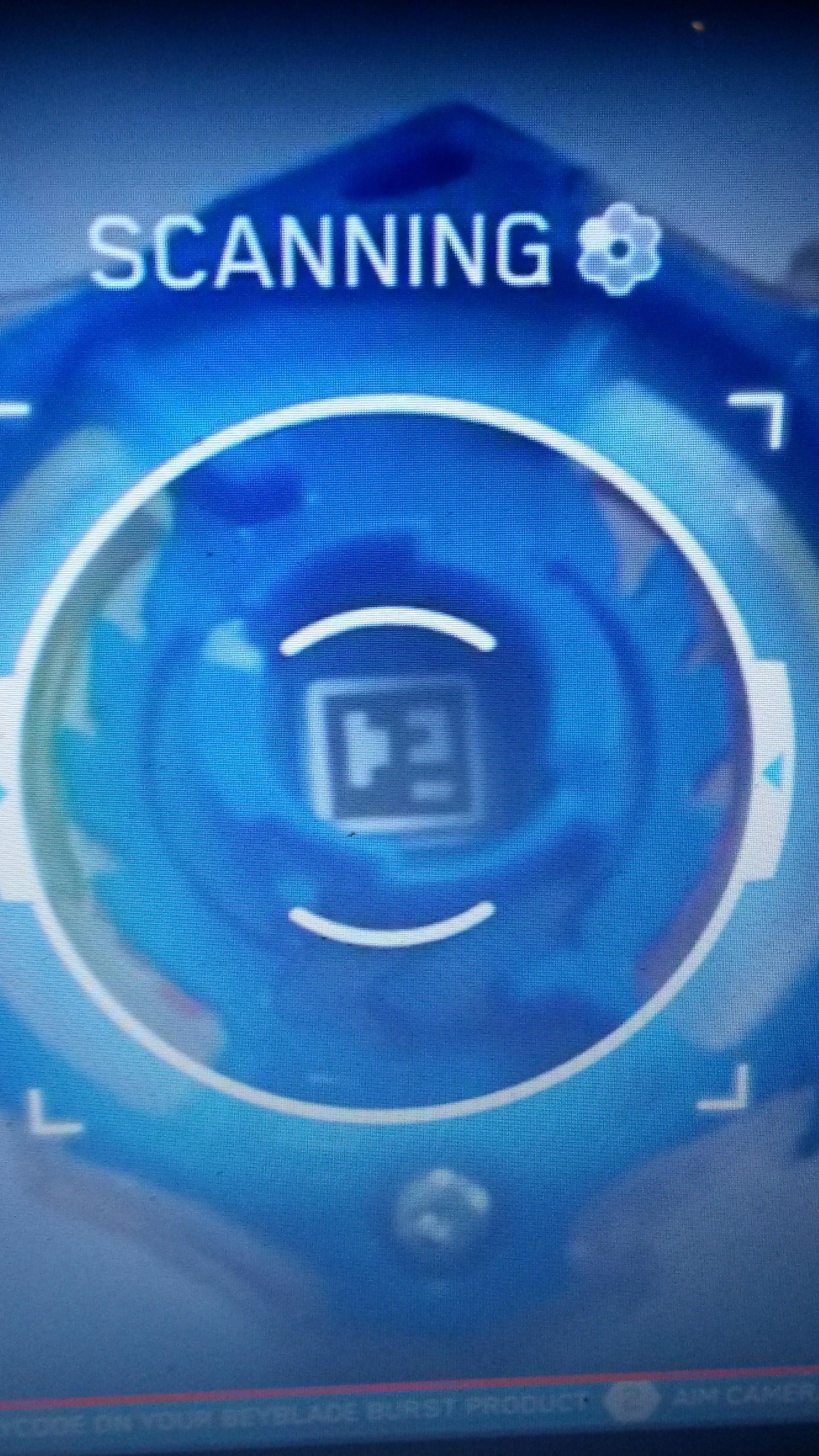 Code D2 Burst Qr Beyblade Doomscizor | Coding, Beyblade Burst, Qr Code