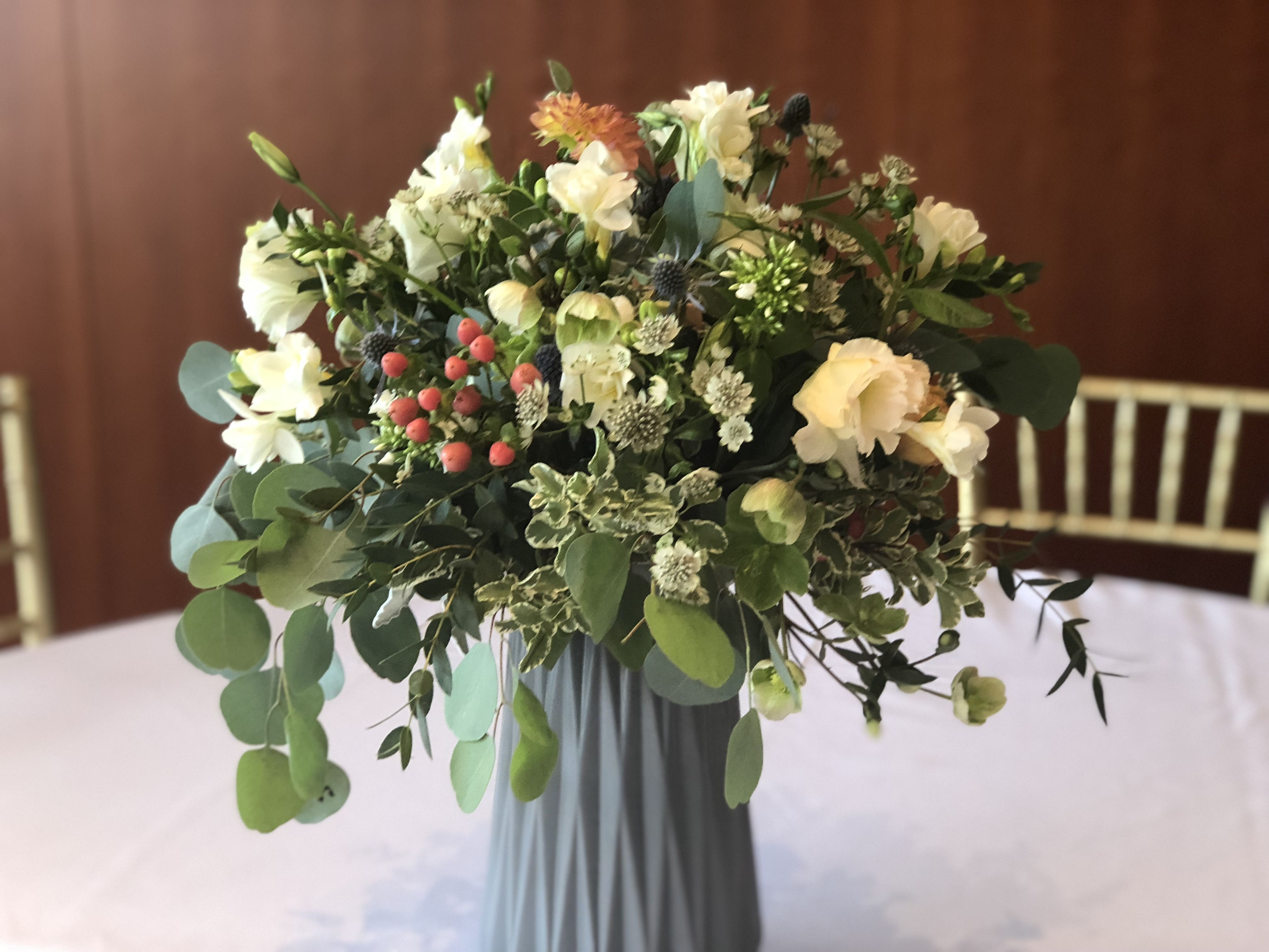 Fresh Flowers Delivery Houston Texas Www