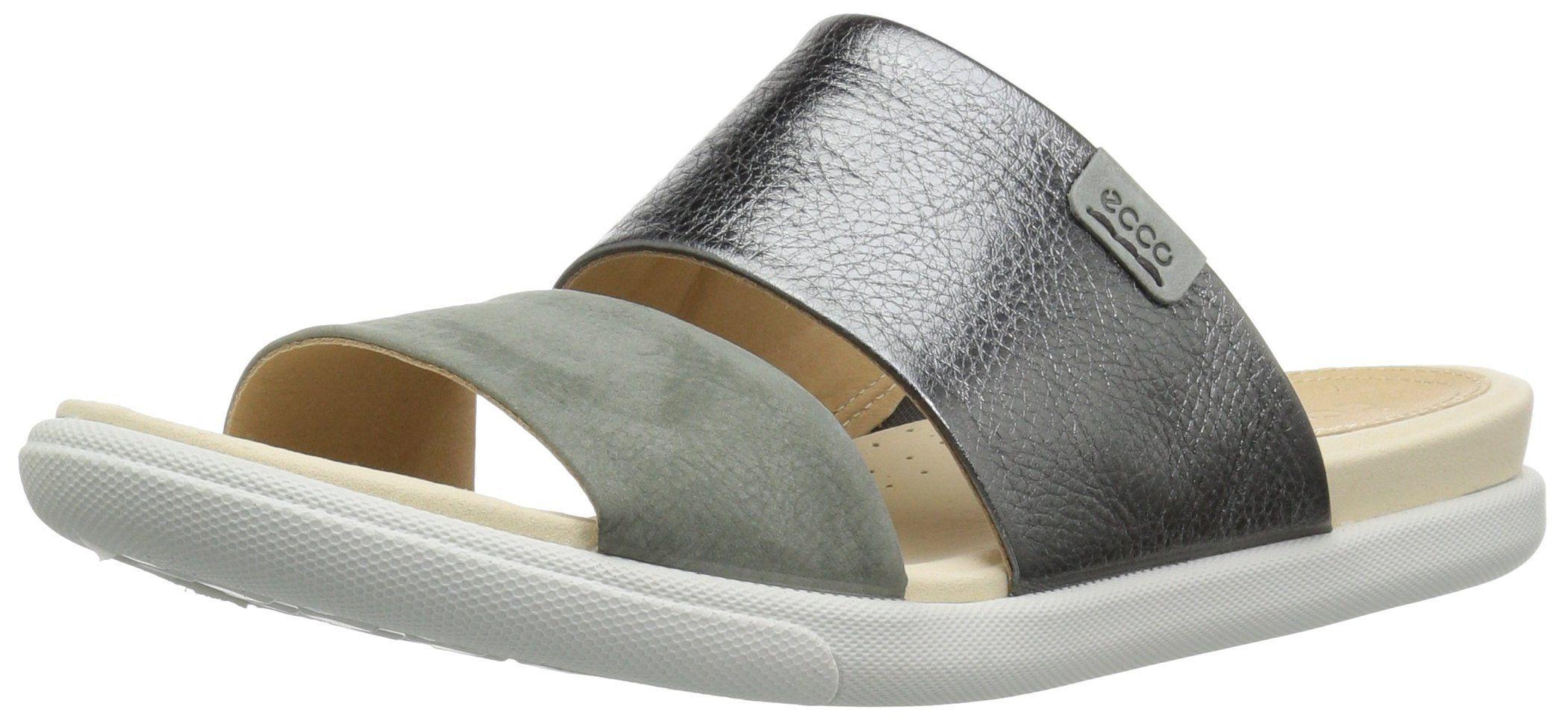 Ecco Women S Damara Slide Ii Sandal See This Great Product
