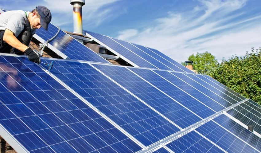 15 Things Homeowners Should Do Immediately To Save Money Improve Budget In 2020 Solar Panels Solar Energy Panels Solar Energy