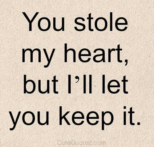 Romantic Love Quotes For Her Te Robaste  Freedom  Pinterest  Messages