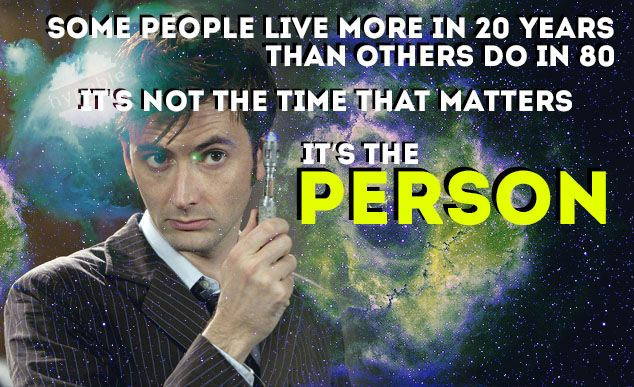Best Doctor Who Quotes Words Of Wisdom From The Doctor Doctor Who Quotes Tenth Doctor Quotes Doctor Who 10