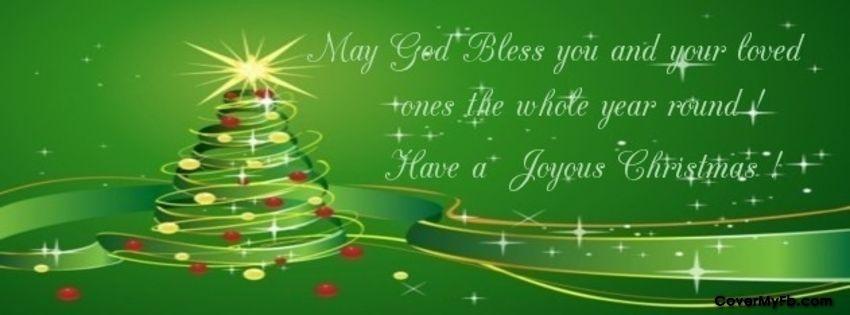 joyous christmas facebook covers joyous christmas fb covers joyous christmas facebook timeline covers