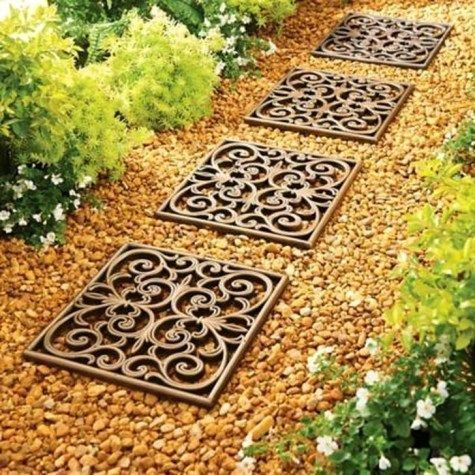 Innovative Stepping Stone Pathway Decor For Your Garden 10 - #decor #garden #innovative #pathway #stepping #stone - #new #steppingstonespathway Innovative Stepping Stone Pathway Decor For Your Garden 10 - #decor #garden #innovative #pathway #stepping #stone - #new #steppingstonespathway Innovative Stepping Stone Pathway Decor For Your Garden 10 - #decor #garden #innovative #pathway #stepping #stone - #new #steppingstonespathway Innovative Stepping Stone Pathway Decor For Your Garden 10 - #decor #steppingstonespathway