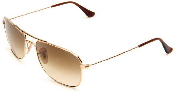 Ray-Ban 0Rb3477 Aviator Sunglasses   My Style   Pinterest 9318ec72cb