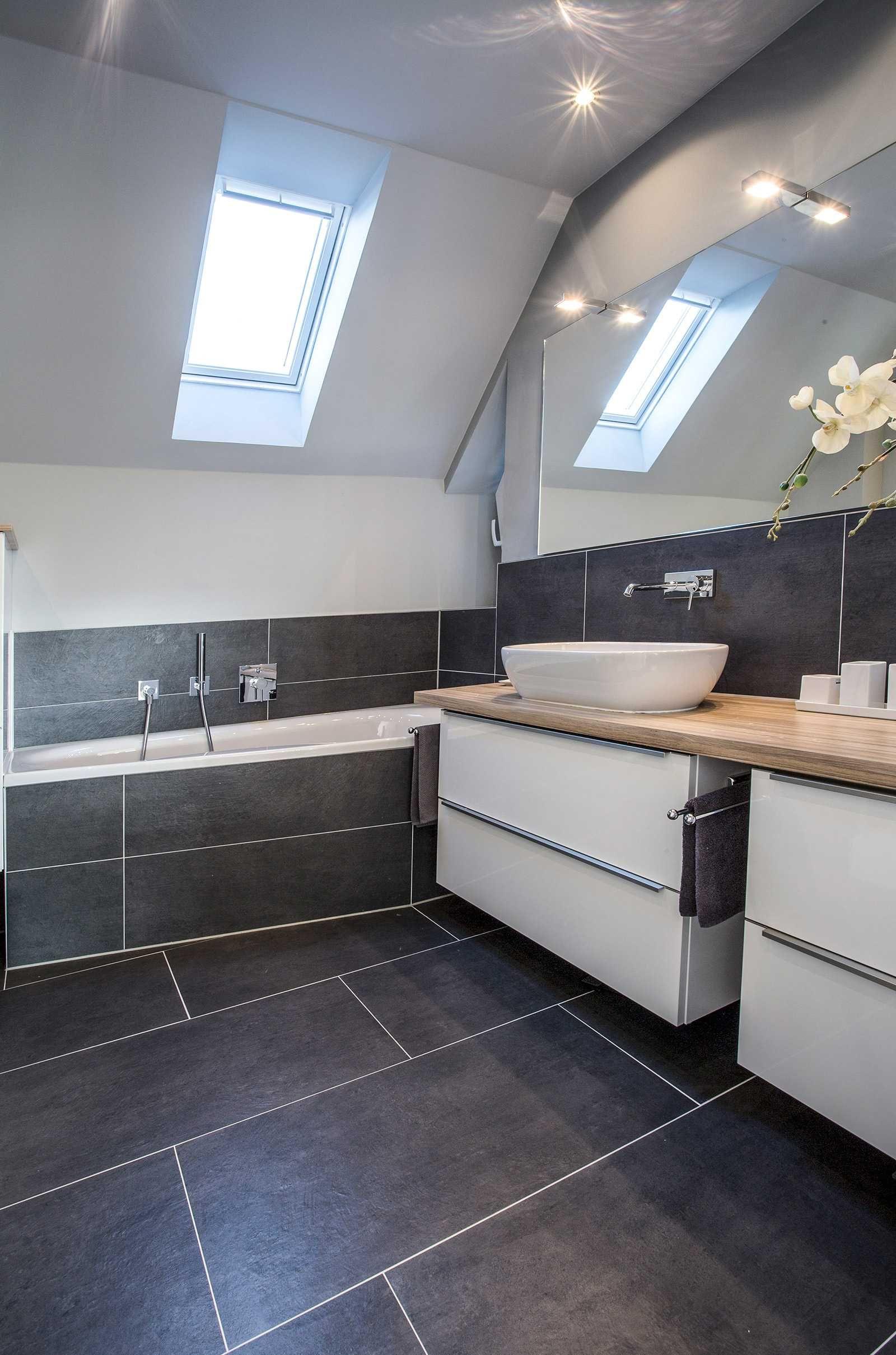 Unsere Badezimmer Ideen Und Referenzen Luxus Badewanne Moderne