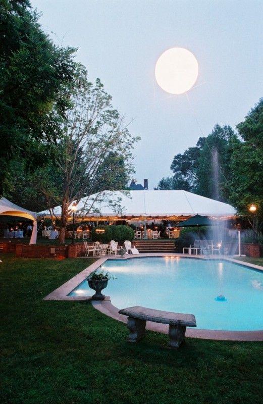 outdoor wedding, watkinsville weddings, athens ga weddings, athens wedding planner, ashford manor