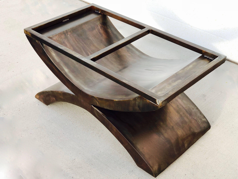 Coffee Table Legs Coffee Table Base Modern Industrial Coffee