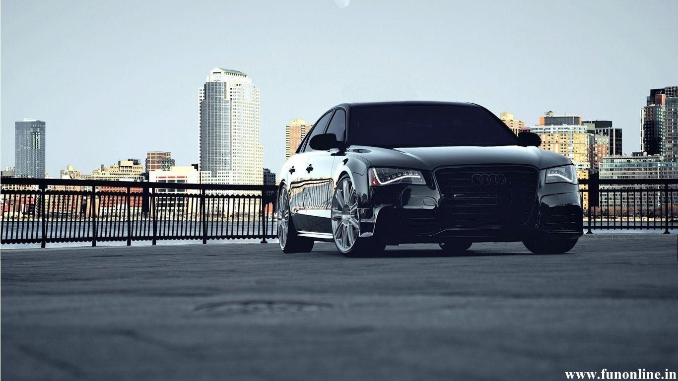 Audi A8 Wallpapers Amazing Executive Car Audi A8 Hd Wallpapers Free Audi A8 Audi Audi Rs8