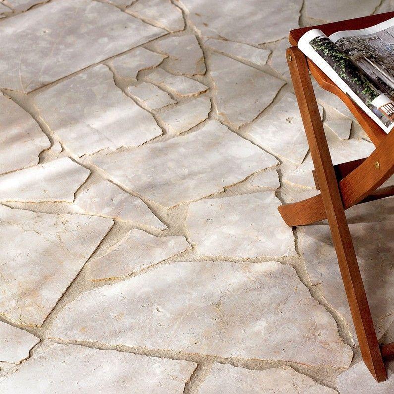 Opus En Marbre De Garde Rose L 100 X L 100 Cm Ep 19 Mm Plancha Exterieur Marbre Terrasse Pierre