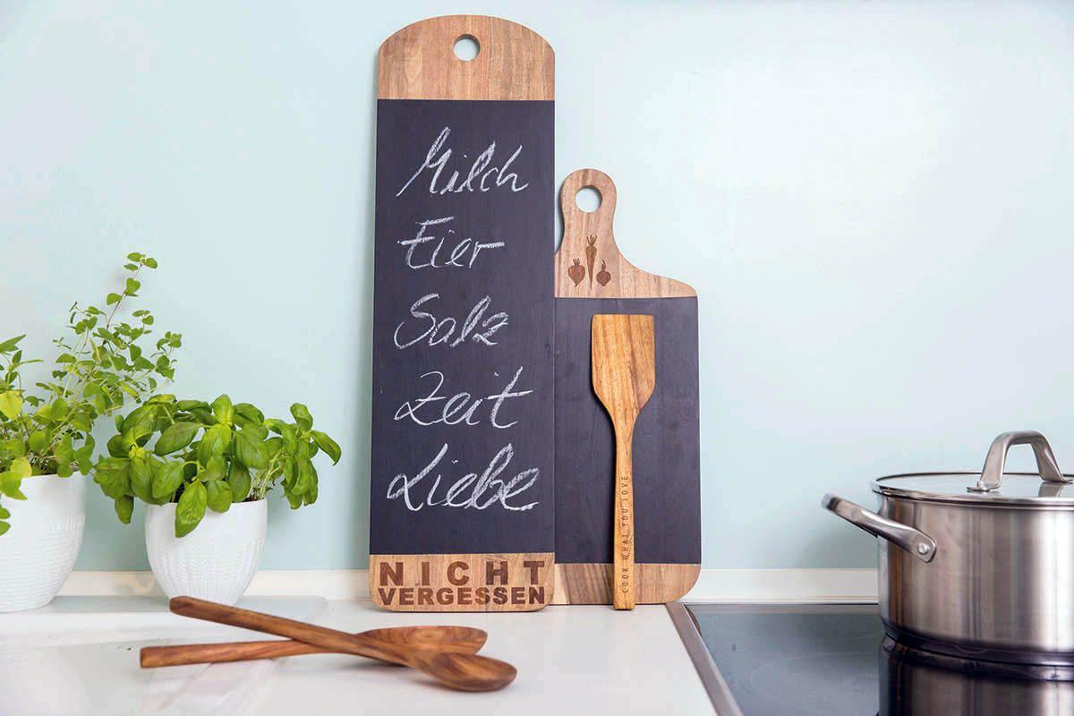 küchentafel nicht vergessen von räder design (mit bildern