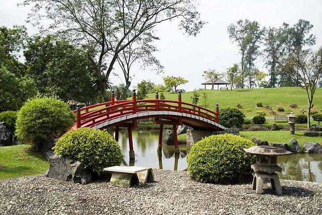 Singapore Japanese Garden Singapore garden, Chinese