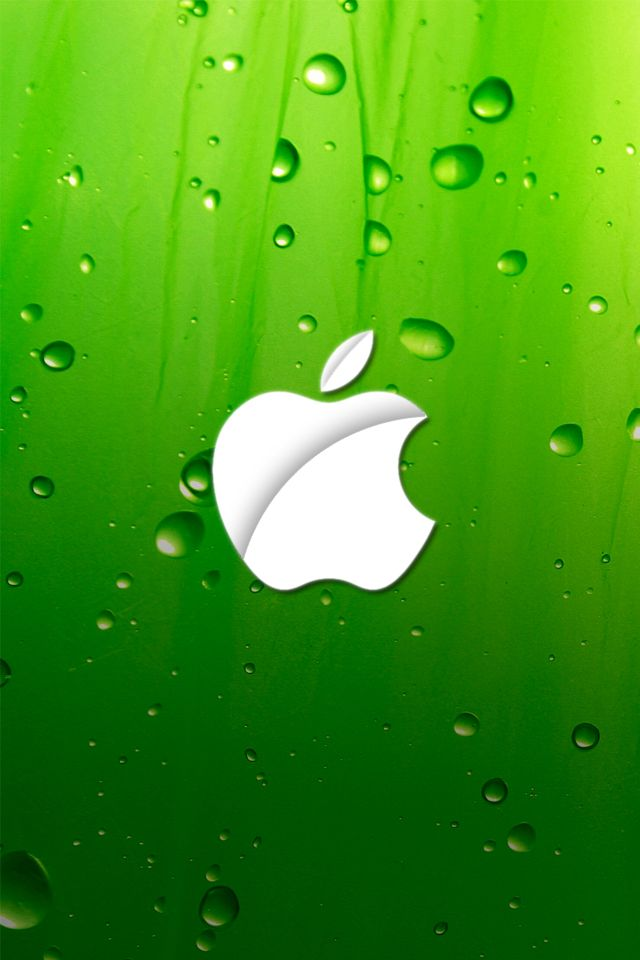 Cool iPhone 7 Screensaver hd collection Apple Fever