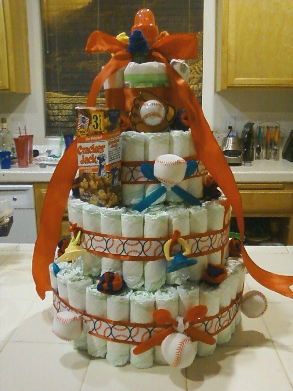 25++ Boy diaper cake ideas for baby showers ideas