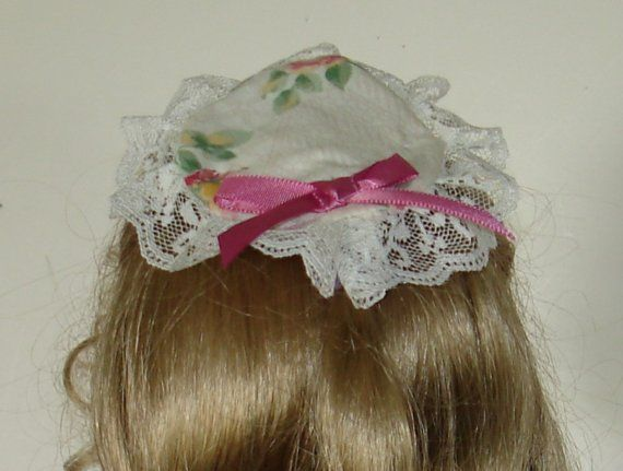 PINK ROSE COLONIAL DRESS CAPE HAT AND by MargaretteDesigns4AG | AG ...