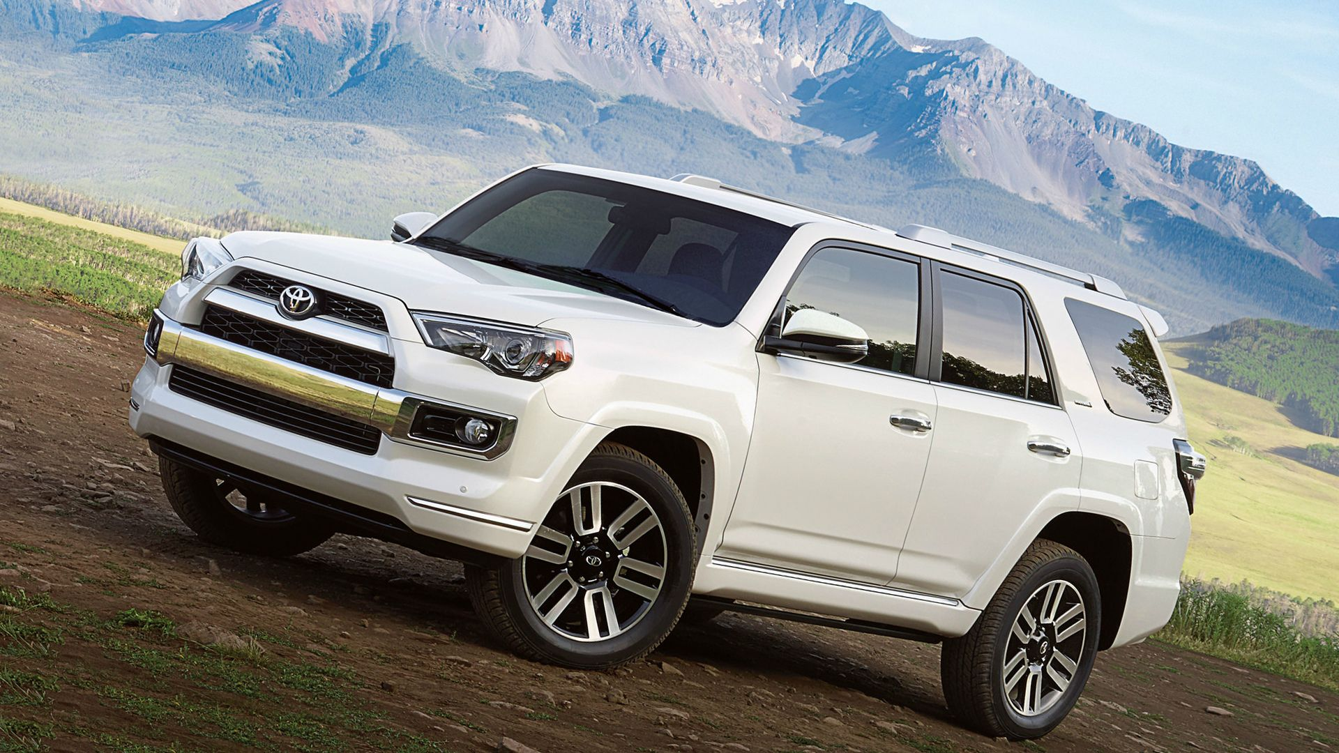 0d22919d47f583c0caccaa99329ad436 Great Description About Used toyota 4runner for Sale