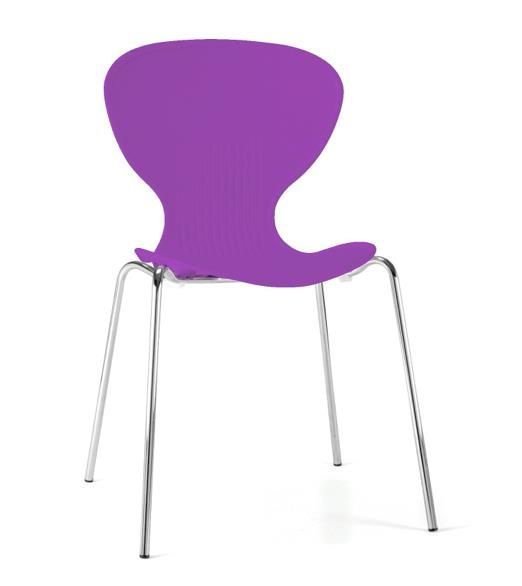 Mood Breakout Chair - Product Page: www.genesys-uk.com/…/Mood-Breakout…/Mood-Breakout-Chair.Html  Genesys Office Furniture Home Page: http://www.genesys-uk.com  The Mood Breakout Chair is ideal for social spaces and can be used with the Block Breakout Table.