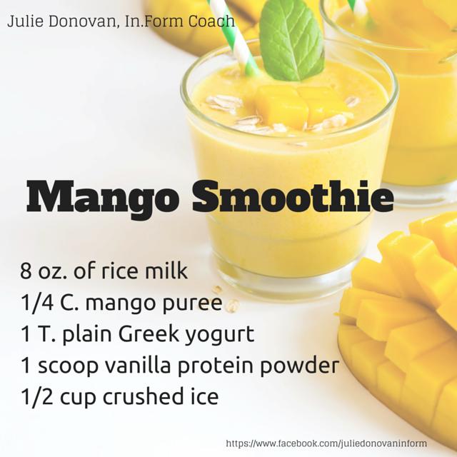 sunshine protein vanilla smart meal natures naturessunshine grams powder recipe milk rice