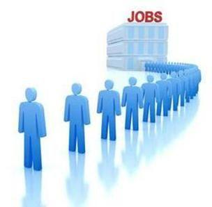Cheap Insurance Rates Job Opening Recruitment Agencies Online Jobs