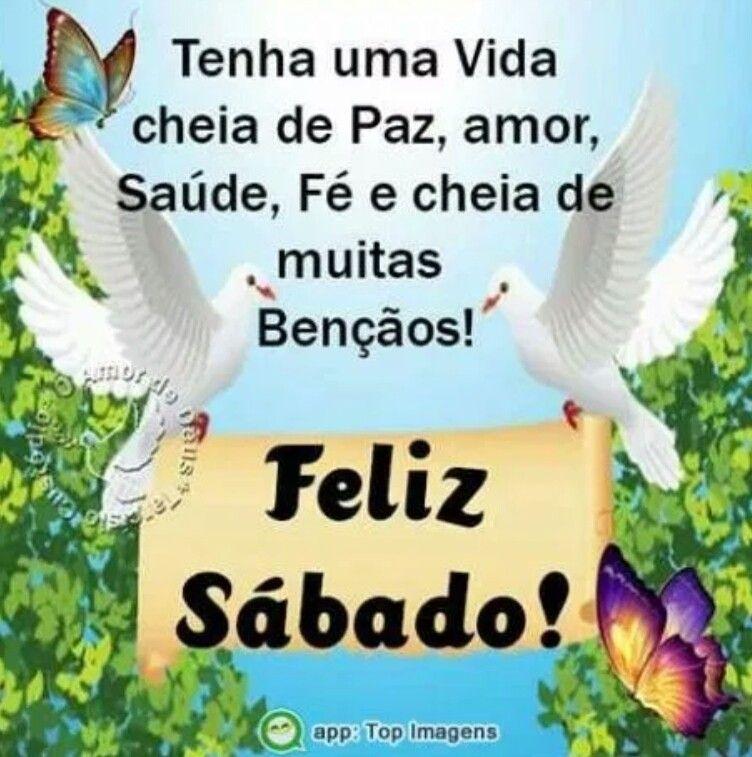 Imagem De Eu Te Amo Pai Deus Tambem Amar Jesus Por Lili Imagens