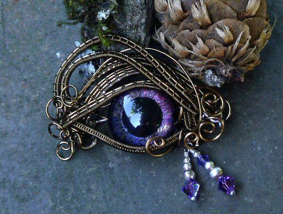 All seeing eye pin crying eye jewelry jewelry pinterest all seeing eye pin crying eye jewelry mozeypictures Gallery