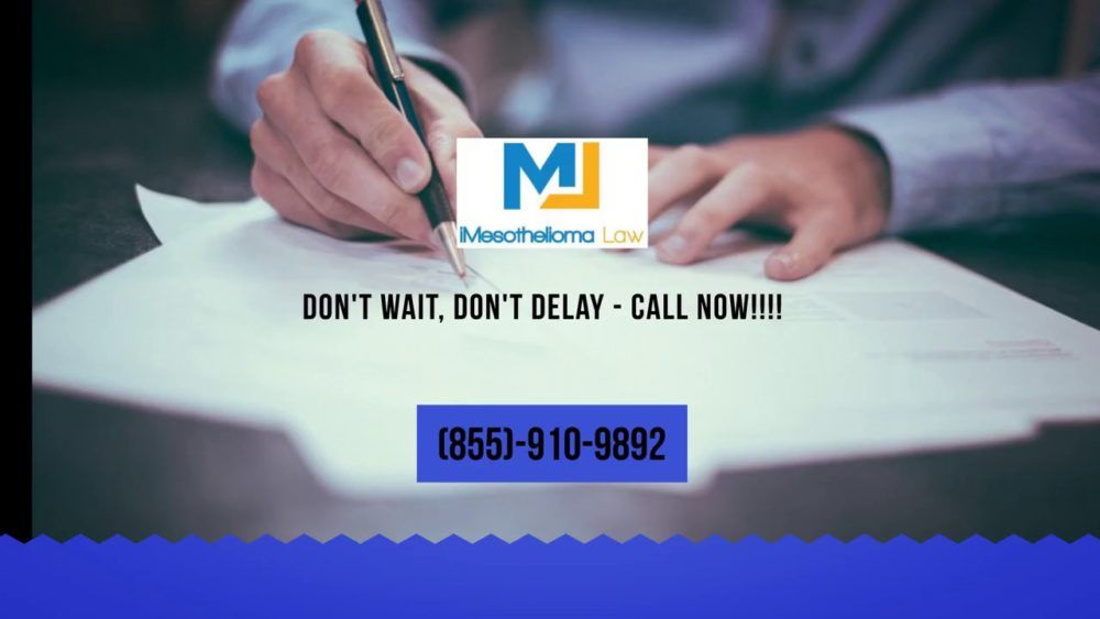 Best Mesothelioma Asbestos Claim Lawyers In New York Personal Injury Law Firm Criminal Justice Personal Injury Lawyer