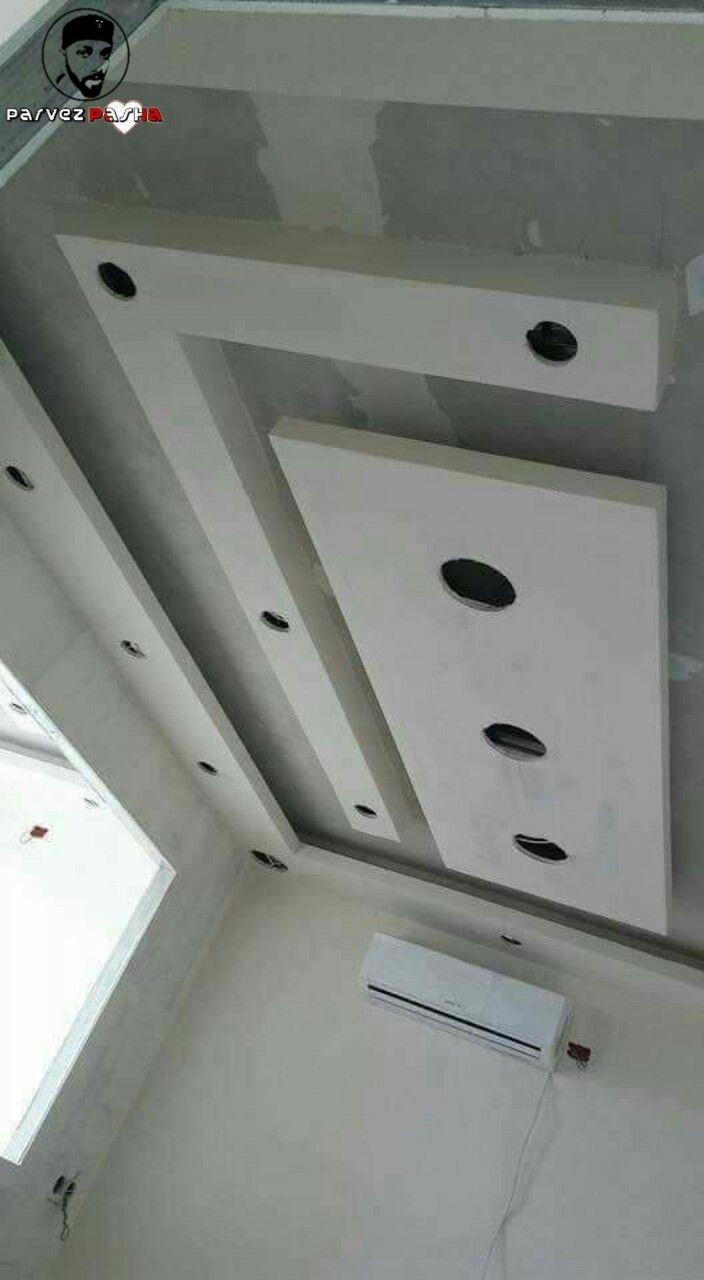 Ceiling Design Ceiling Design House Ceiling Design False Ceiling Design