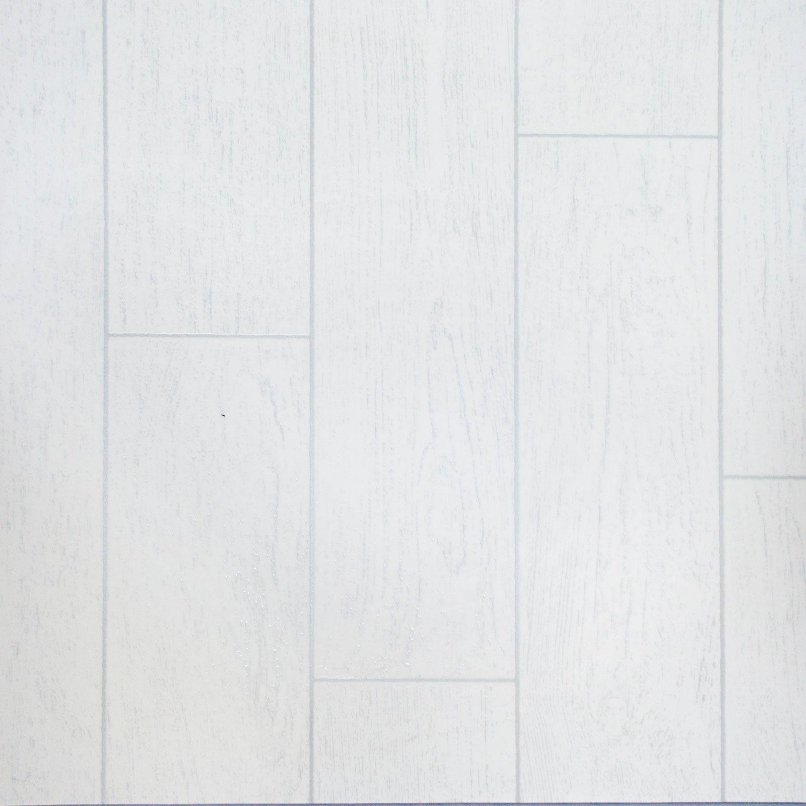 Designer Passion Wood Vinyl Flooring   Flooring/Wallpaper ...