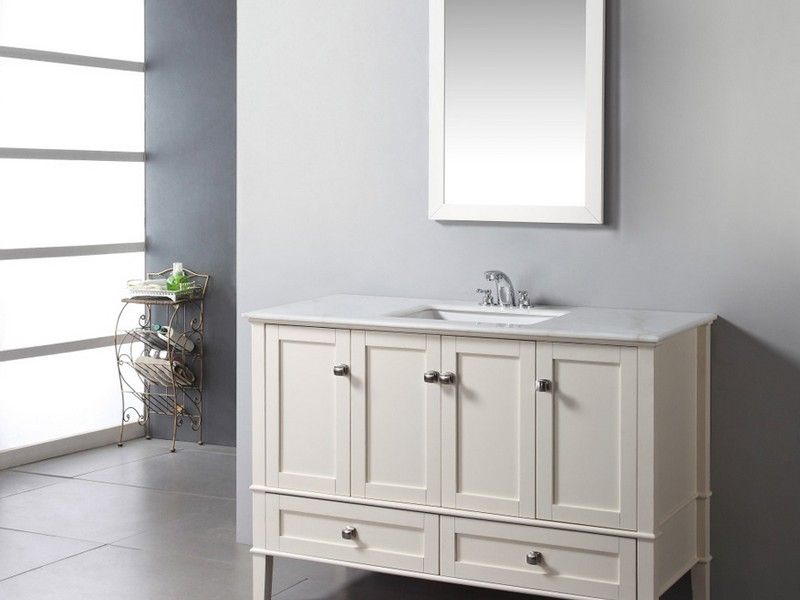 18 Deep Bathroom Vanity 20 Inch Bathroom Vanity Bathroom Vanities Without Tops Home Depot Bathroom Vanity