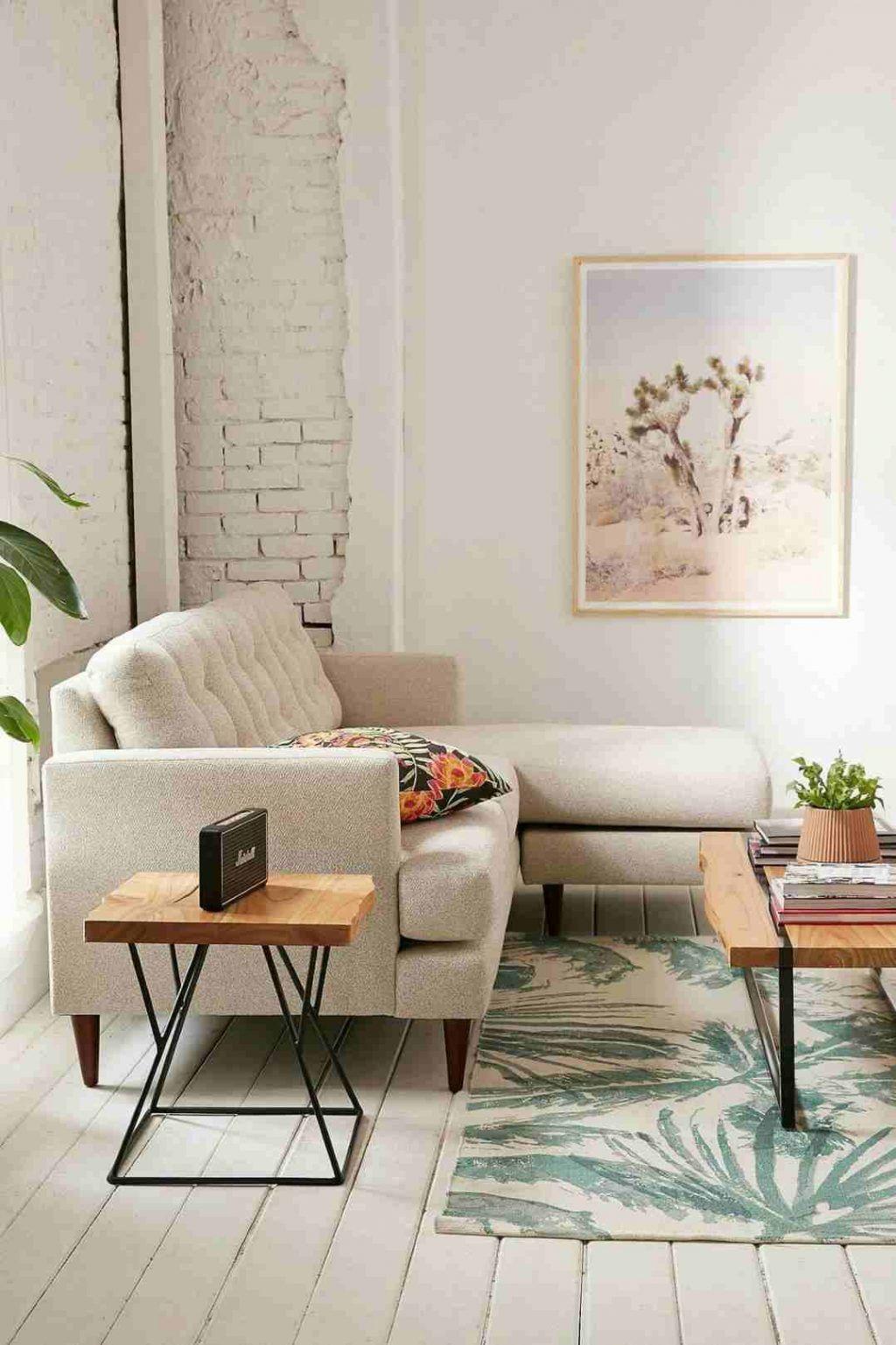 Lagom In Your Home The Scandinavian Decor Trend Wonder Forest Home Decor Living Room Scandinavian Living Room Designs