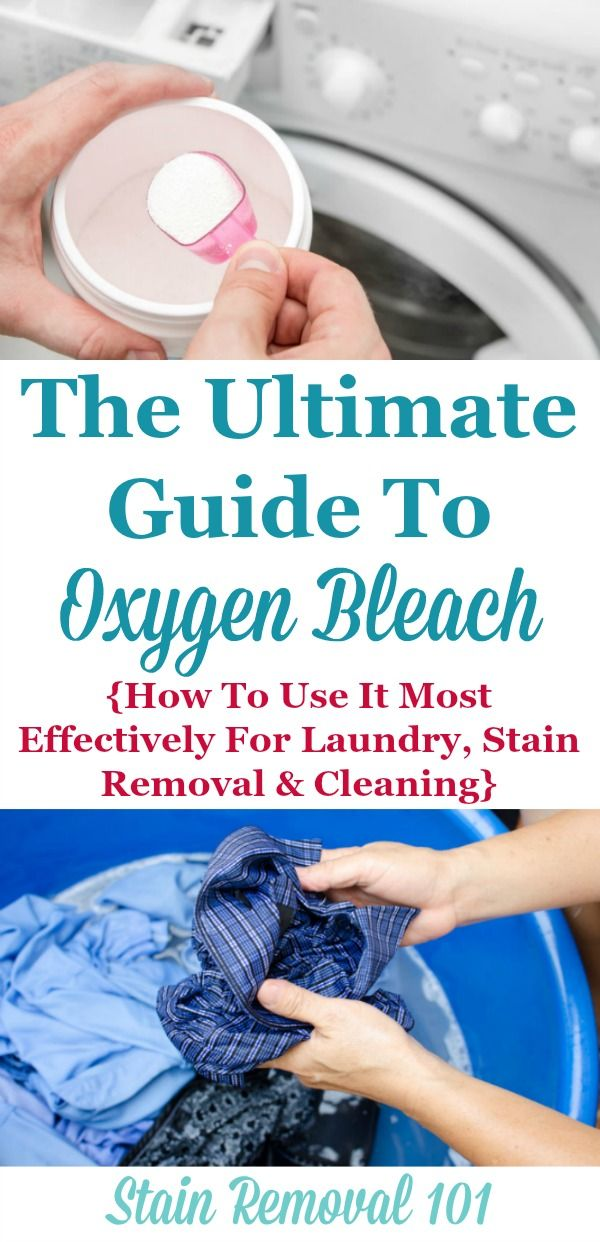 How to Remove Bleach From Carpet