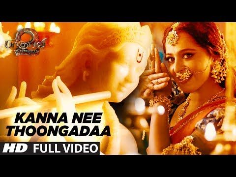 English movie picture video hindi