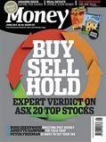 Subscribe to Money Magazine