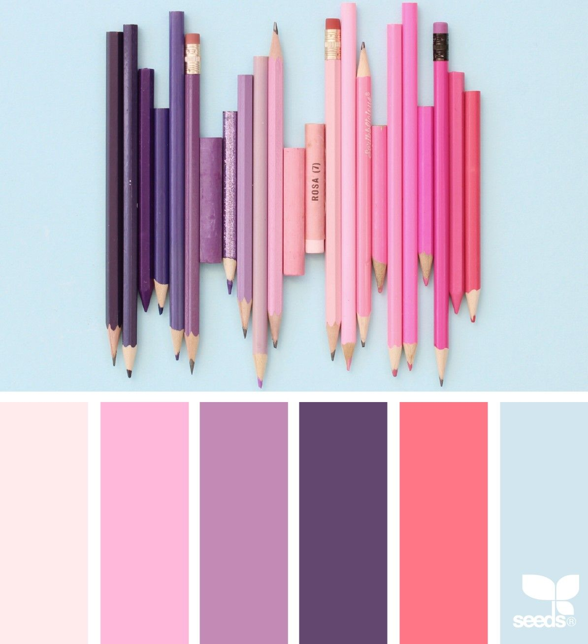 Pin by farzaneh assadi on color | Pinterest | Color pallets, Pallets ...