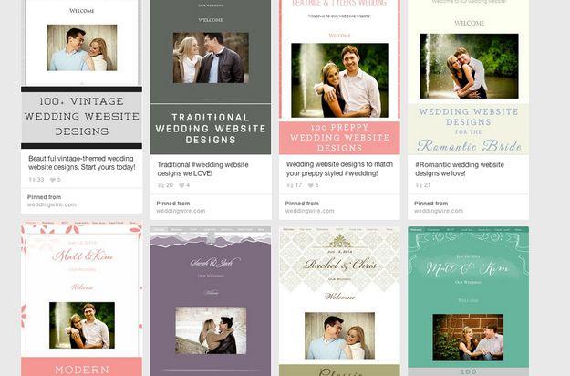2 Wedding Wire Wedding Wire Wedding Wedding Website Design