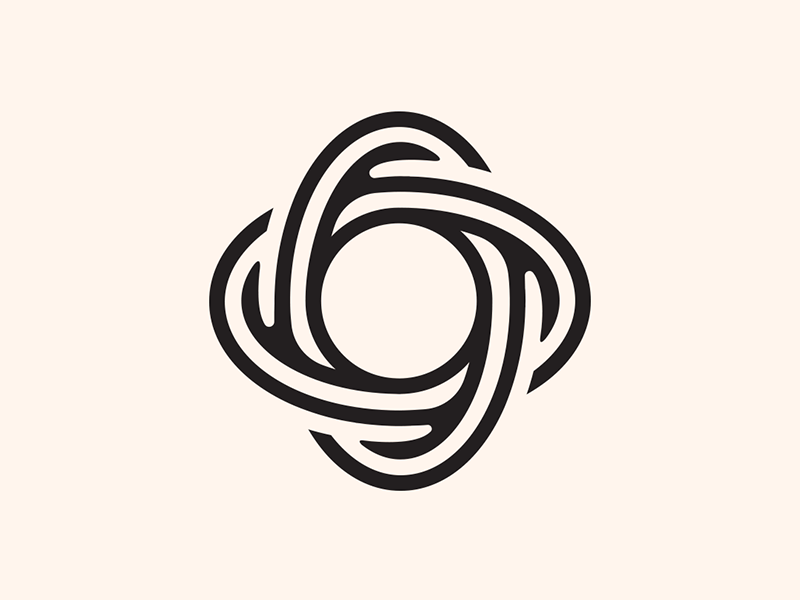 Pin Em Symbols