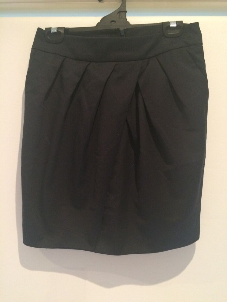 99303e7ba MNG MANGO SUIT Ladies Navy Business Skirt. EUR Size 38 - Size 10 Equivalent  #fashion #clothing #shoes #accessories #womensclothing #skirts (ebay link)