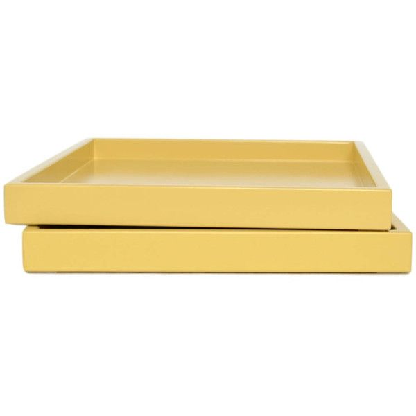 Decorative Ottoman Tray Prepossessing Coffee Table Tray Decorative Tray For Ottoman Low Profile Serving Review