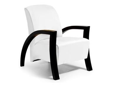 Shop for Best Home Furnishings Accent Chair 3870E and other Living