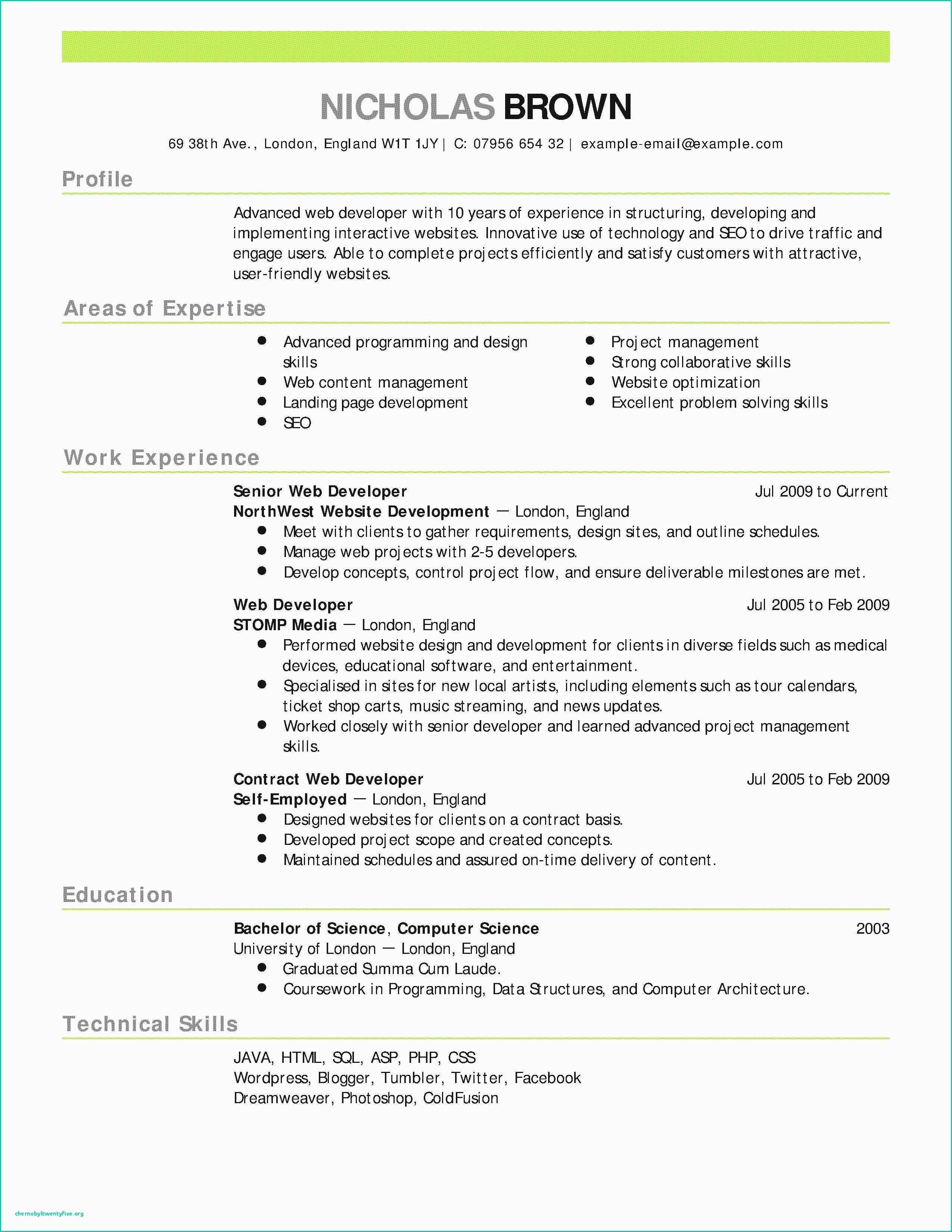 27 Bartender Cover Letter No Experience Resume ResumeExamplesFree