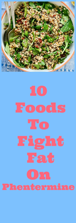 Photo of 10 Lebensmittel gegen Fett